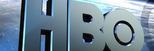 Wuaki.tv incorpora los títulos de HBO a su oferta de suscripción