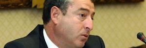 El PP propone a José Antonio Sánchez, director general de Telemadrid, como presidente de RTVE