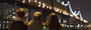 La Academia de Cine exhibirá en noviembre las cinco nominadas al Goya a la Mejor Película Iberoamericana