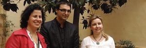 Córdoba mantiene su apuesta por la cinematografía andaluza