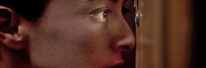 Pistoletazo de salida para la nueva edición de Cine365 Film en el Festival de Sitges
