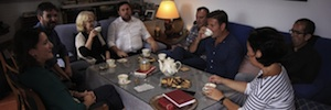 'Salvados', estrena temporada con máximo histórico en share (20,3%) y más de 4,1 millones de espectadores