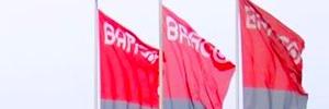 Barco alcanza los 50.000 proyectores de cine digital en todo el mundo