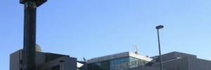 Telemadrid adjudica a Videoreport servicios de ENG por cuatro millones de euros