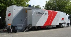 UM23 Mediapro