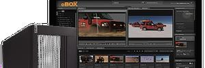 eBOX.media: una propuesta innovadora para la gestión de contenidos digitales
