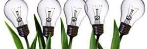 La nueva Ley de IRPF podría hacer peligrar el crecimiento de las start-ups tecnológicas