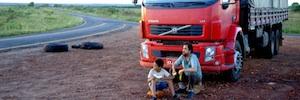 El mejor cine brasileño llega a Madrid con Novocine