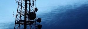 ¿Cómo será la convivencia entre el 4G y la TDT?