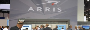 R mejorará sus servicios de banda ancha con la tecnología RFoG de Arris