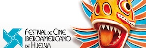 La venezolana 'Libertador' inaugura la 40ª edición del Festival de Cine Iberoamericano de Huelva