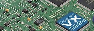 ATC Labs y Digigram cierran un acuerdo de colaboración