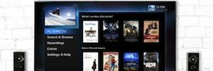 DirecTV, primera plataforma en el mundo que ofrece UHDTV 4K directamente a sus clientes