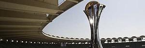 Mediaset adquiere los derechos de emisión de la Copa Mundial de Clubes de la FIFA Marruecos 2014