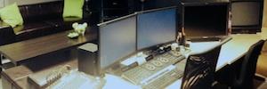 AVI Studio opta por Mistika para la postproducción publicitaria de alto nivel