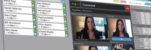 TalkShow de NewTek permitirá enriquecer producciones con videollamadas en vivo en HD