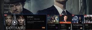 Sony da el salto al mercado emergente del vídeo bajo demanda online con Playstation Vue
