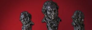 La Academia anuncia los 35 cortometrajes que competirán al Goya en animación, documental y ficción