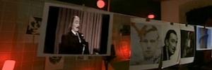 El documental 'Revelando a Dalí', premio al Mejor Programa Especial en los AIB Awards