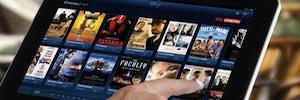 Akamai permite a Sky Italia gestionar picos de tráfico de cientos de Gbps en la distribución de sus contenidos online