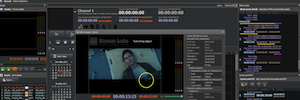 Nueva versión del software de playout VPlay 3.0 de StreamLabs