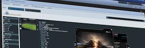 VSNExplorer se integra con Baton para automatizar el control de calidad de los contenidos que gestiona