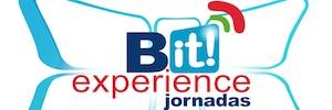 Las Jornadas BIT Experience reunirán en junio de 2015 a destacados profesionales del sector en un punto único de networking
