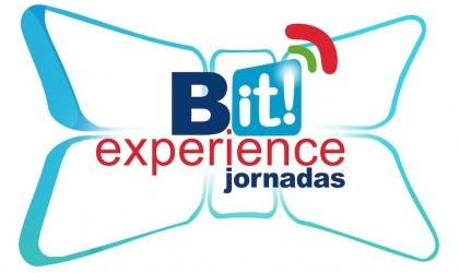 BIT Experience 2015