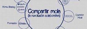 Alfa-Zulú realiza el primer documental colaborativo sobre consumo colaborativo