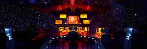 David Ulloa impartirá la masterclass 'Del cine al videojuego'