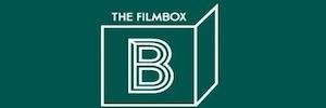 Filmbox, el mercado online para productores, ahora con acceso gratuito durante un mes