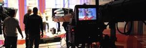 ¡Hola! TV logra presencia en toda Centroamérica