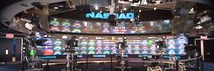 Avid vuelve a cotizar en el NASDAQ