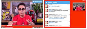 SmartyCenter, primera plataforma que fusiona nativamente redes sociales y vídeo