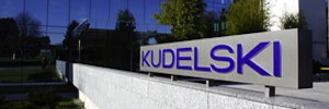 EchoStar entra en el accionariado de la filial de Kudelski, SmarDTV