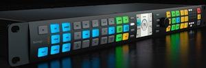 Blackmagic Design anuncia el lanzamiento de la nueva versión Teranex 3.1