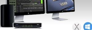 AJA lanza un único driver unificado Kona e Io para soluciones de terceras partes sobre Windows o Mac
