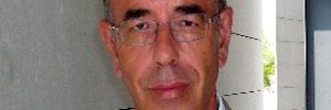 Baldomero Toscano participará en un Foro del CLAG sobre producción de programas en televisión