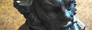 La Sala Berlanga acoge el ciclo Premios Goya 2015 del 1 al 22 de febrero