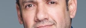 Itelecom nombra a Carlos Morett director general para México