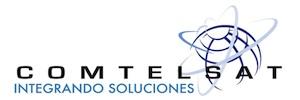 Quantel y Comtelsat cierran un acuerdo de distribución