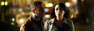 Filmax prepara el rodaje de 'Citas', versión de la serie británica 'Dates'