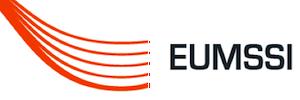 VSN participa en el proyecto europeo de investigación EUMSSI