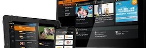 Harmonic mejorará la seguridad de sus servidores multipantalla para OTT con Microsoft PlayReady