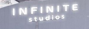 Infinite Studios crea en Singapur el primer estudio virtual en 4K