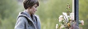 'Loreak', Premio RNE Sant Jordi de Cinematografía a la mejor película española