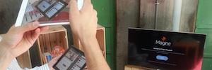 Magine Tv abandona el mercado español