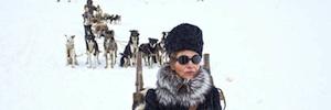 'Nadie Quiere la Noche' y 'El Botón de Nácar' optará al Oso de Oro en la Berlinale