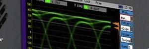 Controles de calidad de media en las nuevas redes de distribución digital: realidad multi-formato y multi-pantalla