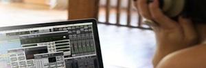 Avid anuncia una versión gratuita de Pro Tools